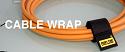 RIPTIE CableWrap