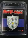 ResQ-tape Classic 25mm
