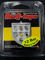 ResQ-tape professional
