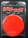 ResQ-mold 160 gram