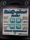 ResQ-plast family