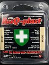 ResQ-plast professional