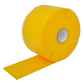 ResQ-tape Industrial